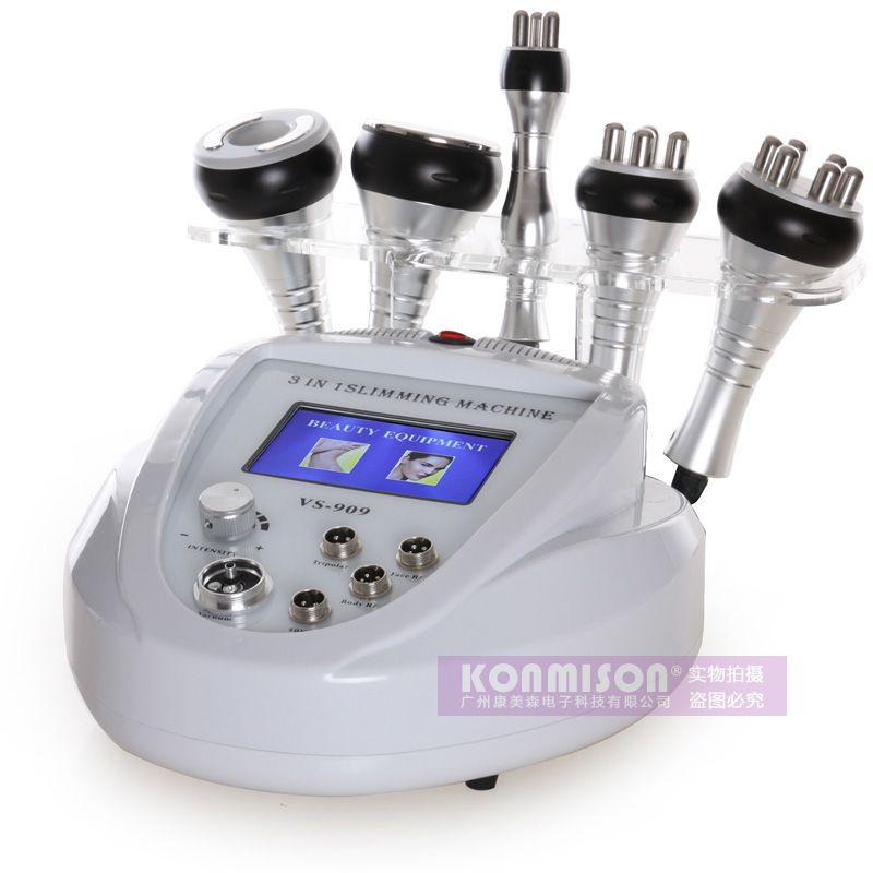 أفضل بيع آلة Lipocavitation بالموجات فوق الصوتية لحرق الدهون التخسيس الجسم