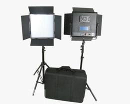 Телевизионное вещание онлайн-Пришел-освещение панели передачи фильма панели видео Сид CRI 2 X 1024 TV высокое
