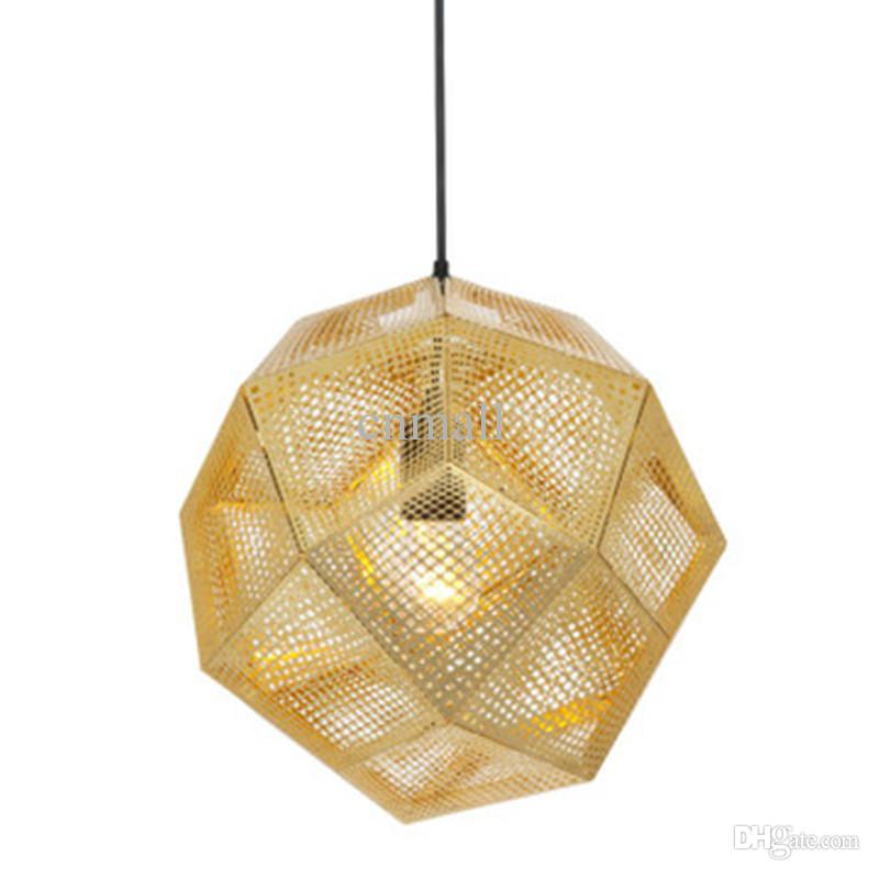 Gold Ball Ceiling Light Suppliers