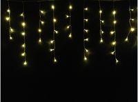 3mx06mx04m led dripping icicle string light 220v cristmas christmas lights for xmas holiday decoration free shipping - Dripping Icicle Christmas Lights