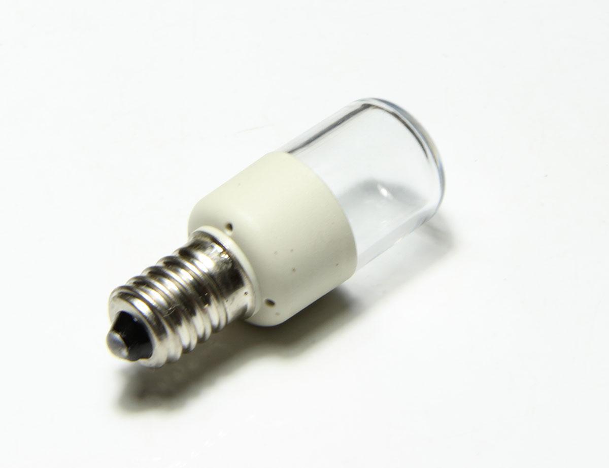 Kühlschrank Birne Led : Großhandel e14 0.5w 8led f5 220v 240v kleine mini birnen lichter led