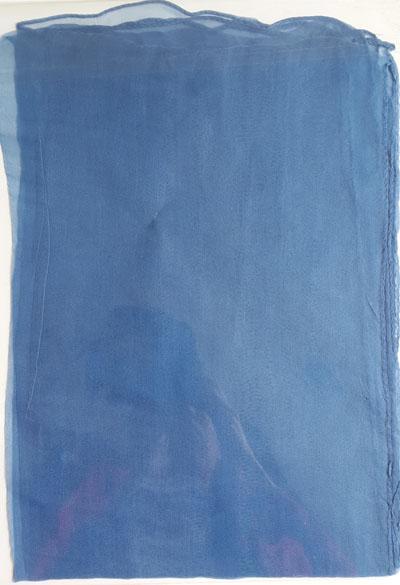 スプリングサミュレンド堅いシルクブレンドスカーフスカーフネックスカーフ混合COOR 140 * 50センチメートル20ピース/ロット#3487