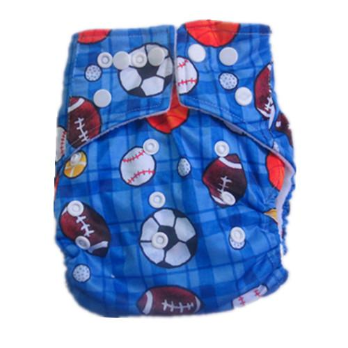 2014 hot sale baby cloth diaper. Reusable Printed baby cloth diaper,One Size Pocket Diaper,Cloth nappy for you lovely baby
