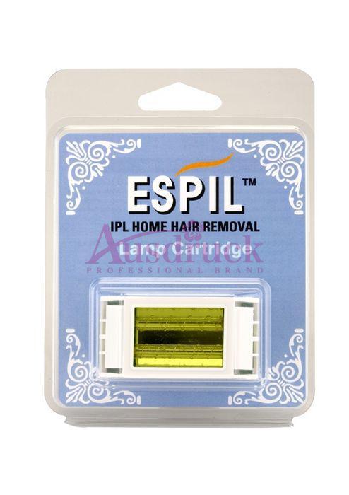 2015 neue IPL Haarentferner Laser Haarentfernung Körper Bein Hautverjüngung Maschine persönliche Haarentfernung Gerät für den Heimgebrauch