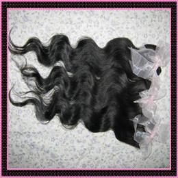 "Wholesale Bodywave Hair Weave - 7 bundles=7pcs 8""-28"" peruvian bodywave Hair Extension Human Hair Weaves Cheap peruvian Hair Extensions DHgate verified vendor!"