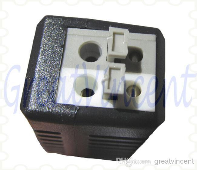 All'ingrosso-2014 nuovo arrivo CCTV Video Balun connettore BNC UTP CAT5 Video Balun Twistered Pair Cavo ricetrasmettitore con l'imballaggio
