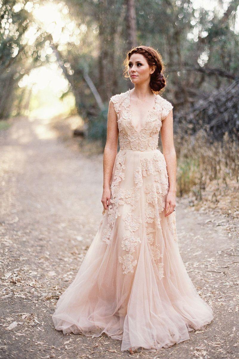 Great Wedding DressesProm DressesEvening DressesCocktail DressesBridesmaid DressesMother  DressesGirls DressesBridal Accessories