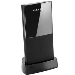 Wholesale Huawei Unlocked Routers - Alcatel Y800 Unlock LTE FDD 100Mbps Alcatel One Touch Y800 Portable 3G 4G Wireless Router With Sim Slot