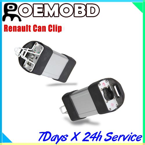 can clip v135