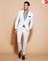 Canzoneperilvento Mens Summer Wedding Fashion 2014 Images