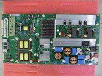 бесплатный источник питания оптовых-Бесплатная доставка 100% тестирование работы ЖК-монитор питания доска ТВ LED доска PCB EAY58470001 LGP4247-09S для LG 42SL80YD 42SL90QD