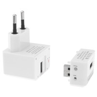 Wholesale Mini Wireless Router 3g - Networking Device 150Mbps VRP150 Mini WiFi Wi-Fi Repeater 802.11b.g.n 3G Wireless Router 2.1A Charger 3 in 1 with EU US Plug C1709
