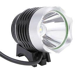 Wholesale Headlight Bike Bicycle Light - BL-08 1200Lumens Headlight 1 x CREE XM-L T6 LED 3 Modes Bike Light Bicycle Headlight (Only bike lights)