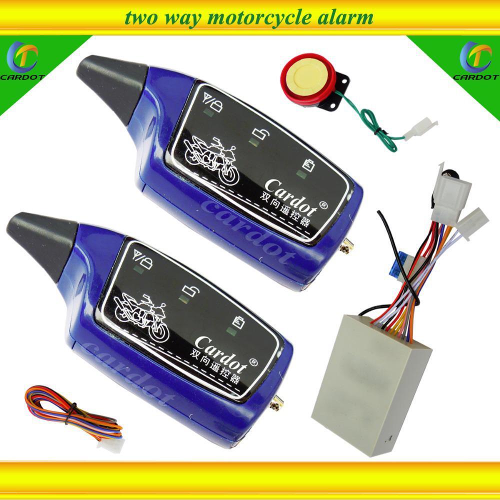 Piranha Car Alarm Wiring Diagram Trusted Diagrams Viper 5704 5904 Home