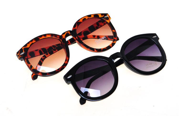 2014 New hot sale adult unisex  fashion classic vintage sunglasses