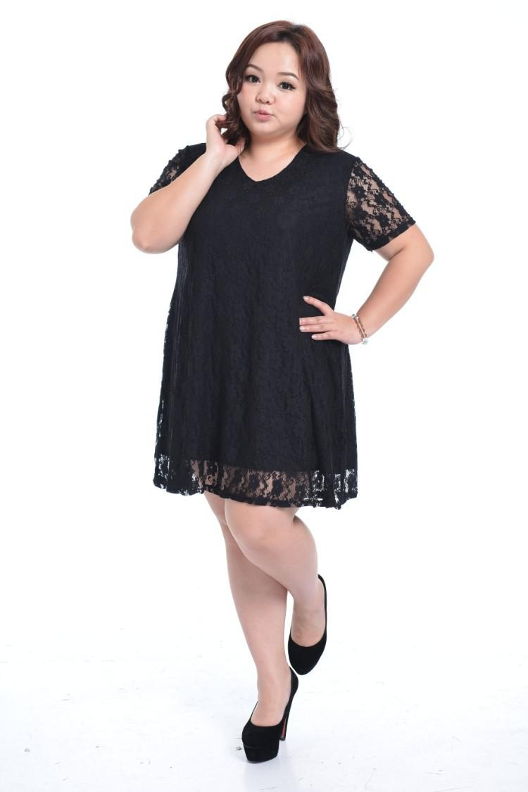 big girl clothing stores - Hatchet Clothing