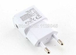 Iphone 4s Usb Adapter Canada - Free shipping 5V 2A USB Ports US Plug Home Travel Wall AC Power Charger Adapter For Samsung Galaxy S4 S3 iphone 4S 5 ipad 2 3