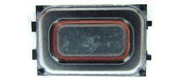 Wholesale E72 E71 - Free shipping Earpiece ear Speaker replacement for Asha 200,Asha 201,C6-01,C7-00,C7-00s,E5-00,E52,E55,E66,E71,E72,N8-00,N85,N86,X6,X7-00