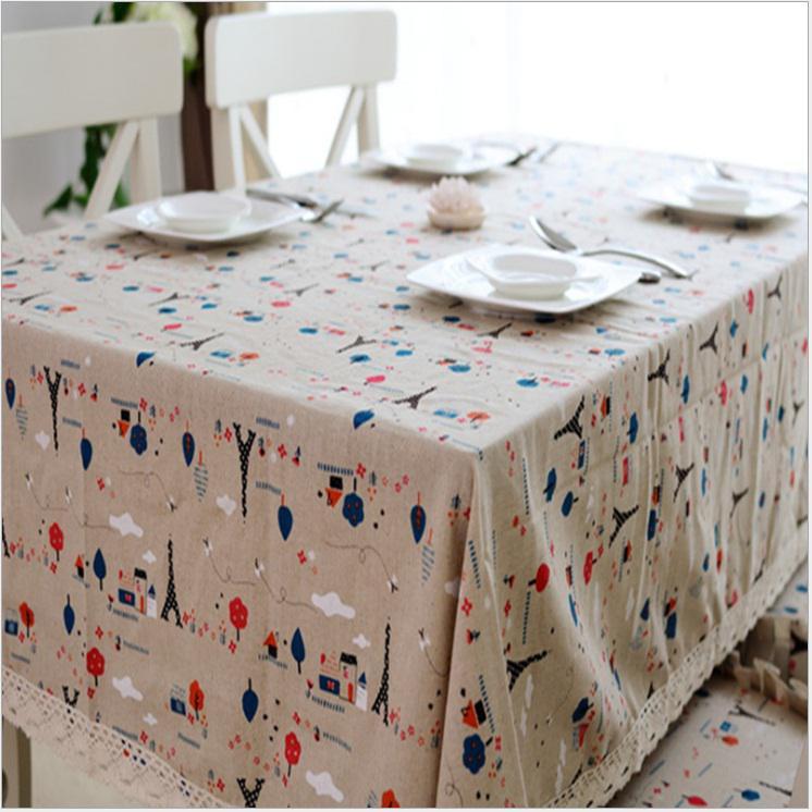 Wholesale Table Linens Cheap Wedding Tablecloths