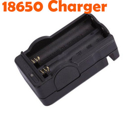 $enCountryForm.capitalKeyWord Canada - Free DHL,30pcs charger For 18650 Battery AC Home Wall Dual Charger with Retail package