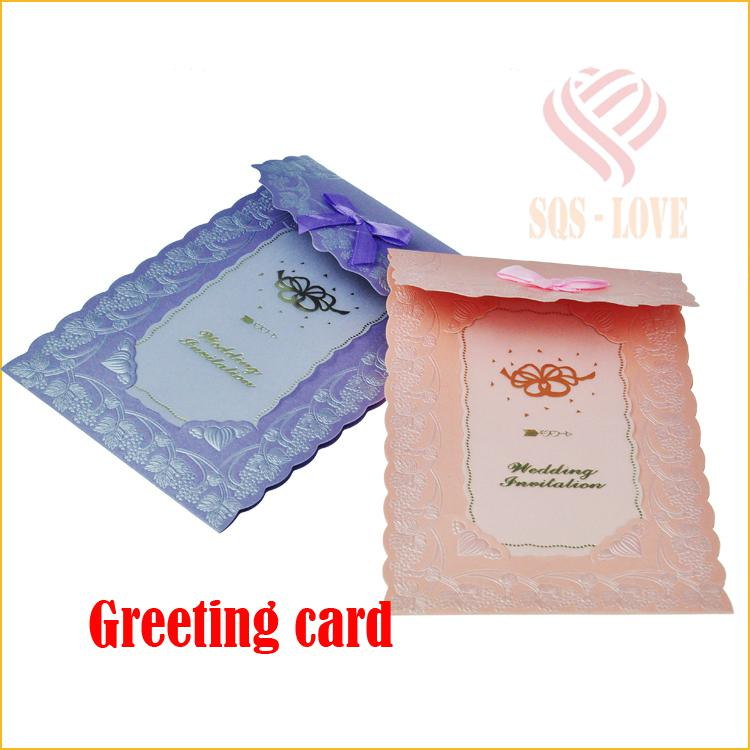 Greeting Cards Business Cards General Card Postcards Festivals Gift ...