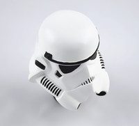 Wholesale Shift Lever Knobs - New Arrival Free Shipping Universal Car Manual Gear Stick Shift Shifter Lever Knob Star Wars Clone Trooper