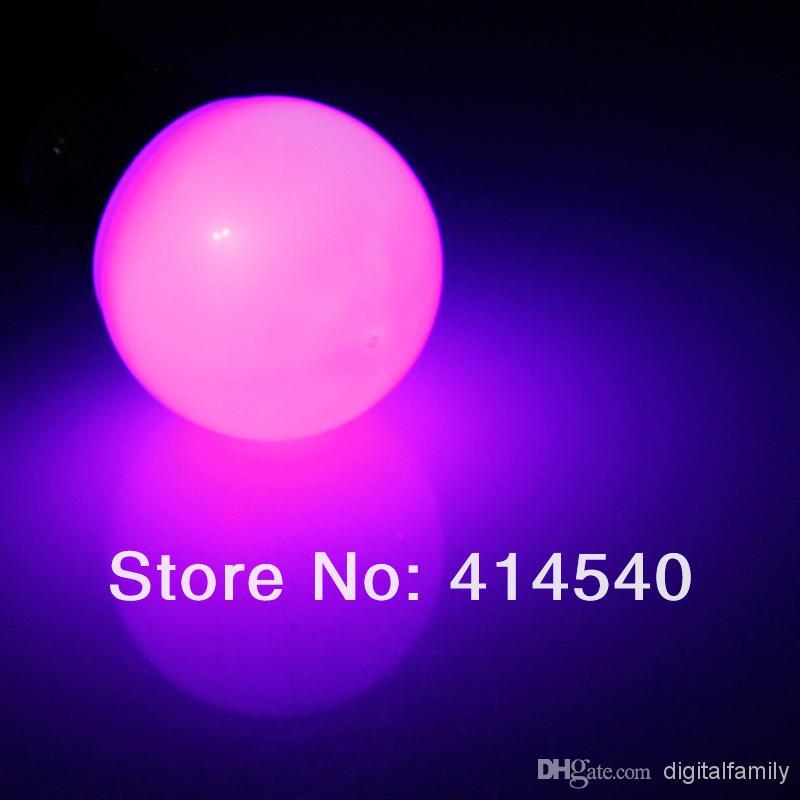 Newest 5w 10w E27 LED light RGB LED bulb 900 Lumen E14 Globe AC85~265V Spot Light LED Lamp + Romote controller Bright Limited Time Offer