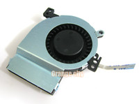Wholesale Fan Parts - Free shipping 90000 inner Cooling Fan for PS2 9W internal cooling fan for ps2 repair parts