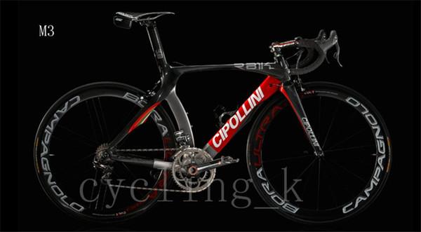 T1000 1k mcipollini rb1000 m3 carbon frame fork head et eatpo t ize xx x m l cipollini rb1000 road bike frame bb30 bb68 hipping