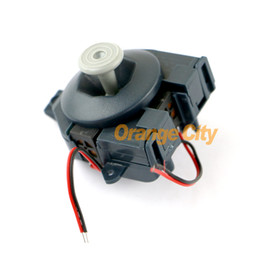 Wholesale Nintendo 64 Controller Joystick - Replacement 3D Thumbstick Analog Joystick for N64 Nintendo 64 Wired Controller OEM