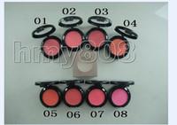 NEW Health & Beauty Makeup M321# Face 8COLOR Blush (204P...