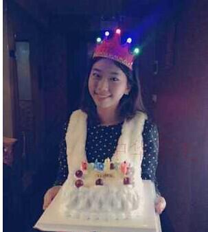 Kids Toys Prince Princess Birthday LED Flash Hairbands Crowne Children Christmas Gift Birthday Party Decoration