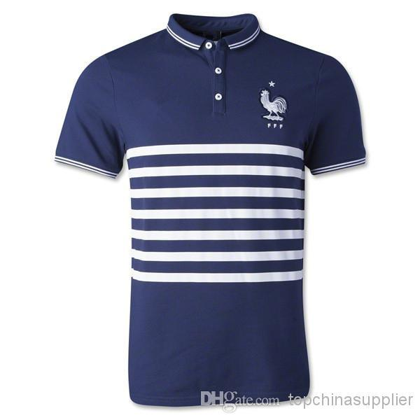 france football jersey 2015