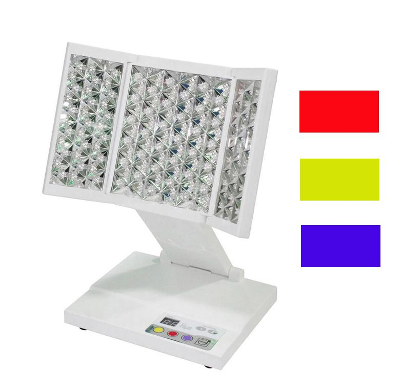 Pdt Equipment Red Light Therapy Home Use Photon Treatment Led ...