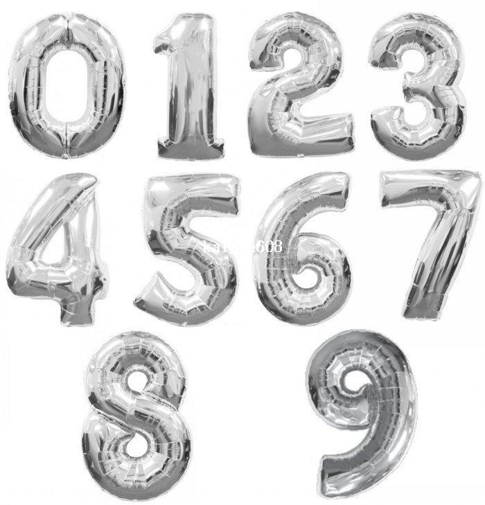 T24vjGXaRbXXXXXXXX_!!39029842.jpg