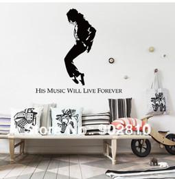 cheap music wallpaper for walls