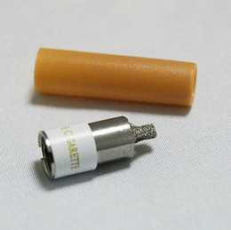 Wholesale Electronics Cigarette V9 - V9 Electronic Cigarette Atomizer (8.5mm Diameter)