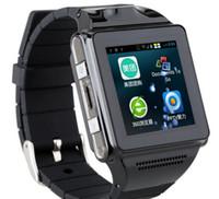 smart watch reviews