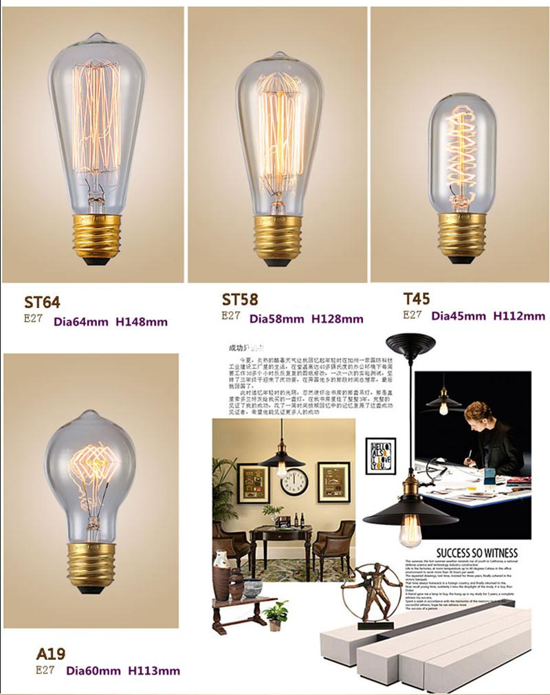 https://www.dhresource.com/albu_743534186_00-1.0x0/edison-chandelier-bulb-edison-antique-bulb.jpg