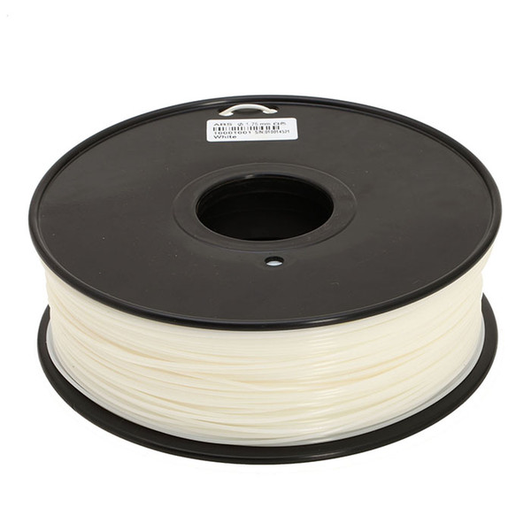 Main Drive Belt for Zebra S4M Thermal Label Printer 203dpi 20006