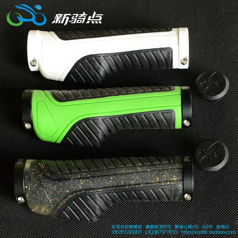 Genuine Propalm Gecko 1940ep Lock Grips Comfort Grip Mountain Bike