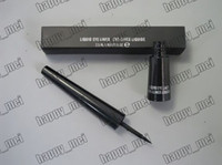 Wholesale lasting eyeliner for sale - Group buy ePacket New Makeup Eye M11 Liquid Eyeliner Eyeliner Liquide ml