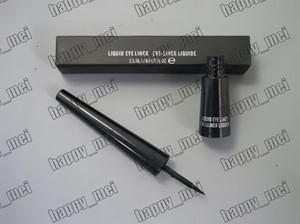 Free Shipping ePacket New Makeup Eye M11 Liquid Eyeliner Eyeliner Liquide!2.5ml
