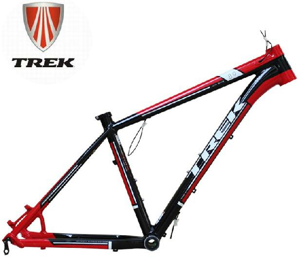 Genuine Licensed 13 Models Trek Trek Elite 8 9 Mountain