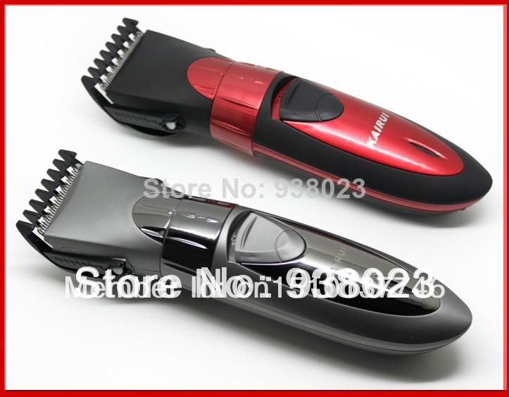 haircut machine for men wireless hair clippers haircut machine professional 5456 | wireless hair clippers men haircut machine