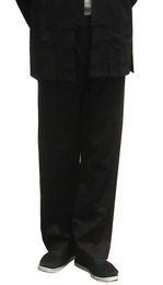 Chinese  Shanghai Story ew sale Martial Arts Chinese Style Clothing Long Pants KungFu pants kung fu Costume taiji tai chi clothing 2973-5 manufacturers