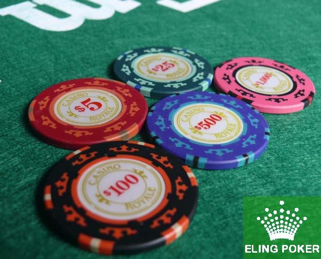 findfreebets com free free gambling