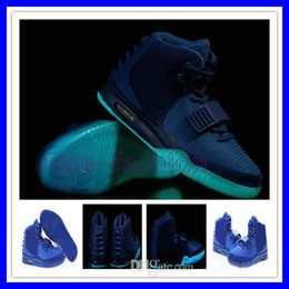 Wholesale Cheap Sports Bag - Cheap Basketball Shoes With Original Packages With Dust Bag Mens Sneakers Outdoors Athletics Air Sports Shoes Basketball Boots Air Trainers
