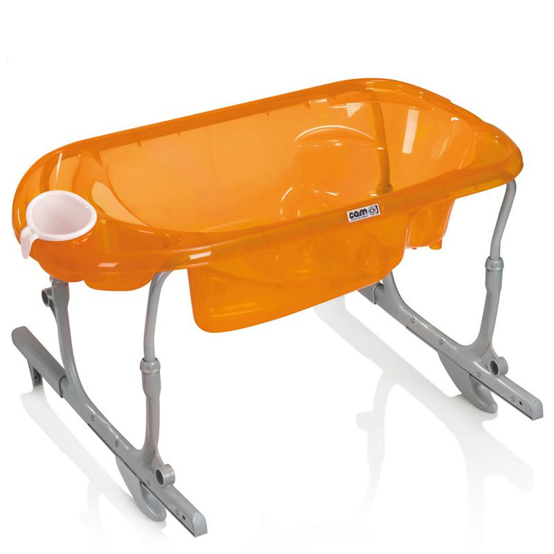 2018 Cam Newborn Baby Bathtub Baby Bathtub Imported Italian Queen ...