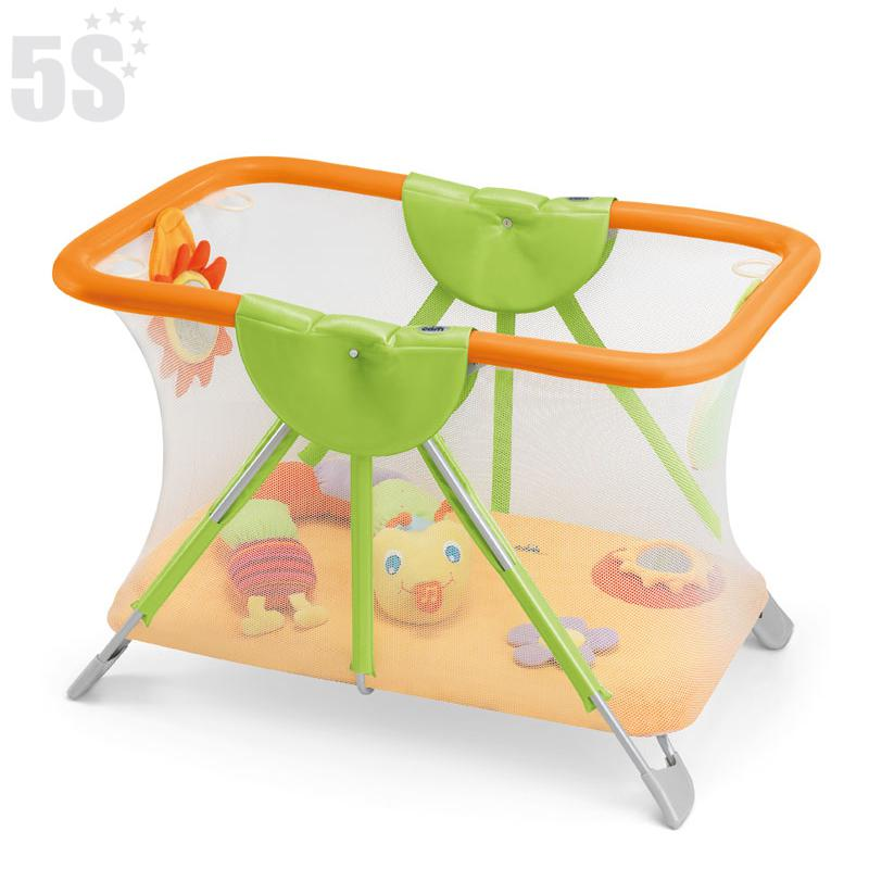 italy cam european classic baby crib playpen crib safe paint imported from ilovegolf dhgatecom